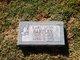Earl Lynn Bartley