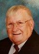 Profile photo:  Hubert Lee Allen