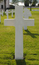 Profile photo: Pvt Cranston M <I> </I> Covert,