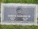 James D. Garraway