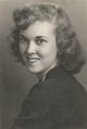 Profile photo:  Betsey Sue <I>Dye</I> Schuyler