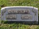 Profile photo:  Albert P. Adelsberger