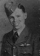 Flight Lieutenant ( Pilot ) Arnold George Christensen