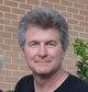Ken Shelley