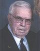 Levon Irvin Junior Rockwell