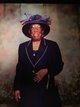"Profile photo:  Dorothy Lee ""Dot"" <I>Dunham</I> Phillips"