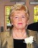 Shirley Ann <I>Fowler</I> Bare