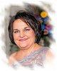 Profile photo:  Cathy Lynn Bell