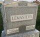 Lewis W. Lemaster