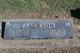 Wilma Mae <I>Elliott</I> Jackson