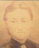 Nellie E. <I>Puffenbarger</I> Bodkin
