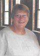 Profile photo:  Janet Katherine Harvey