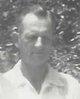 "Profile photo:  Albert Theodore ""Theo"" Zetrouer"