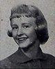 Carol Jane <I>Coffey</I> Alleger