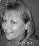 Pam Hamlin Medley