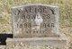 Profile photo:  Alice Bowles