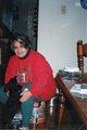 Profile photo:  Barbara Jean <I>Crews</I> Burt