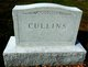 Profile photo:  Abram V.S. Cullins