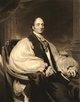 Archbishop John George de la Poer Beresford