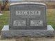 Rosina <I>Allmendinger</I> Fechner