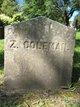 Zurviller Goulding Coleman