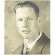 Clarence Stanley Elder