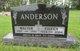 Eileen Anderson
