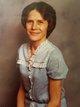 Profile photo:  Betty Sue <I>Hinson</I> Austin