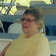"Sandra Jean ""Aunt Sandy"" Elder"