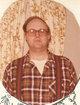 "Gerald Bruce ""Uncle Jerry"" Elder"