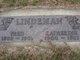 "Fredrich ""Fred"" Lindeman Jr."