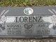 John Lorenz