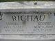 George Richau