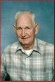 Profile photo:  Albert Jackson Stuart, Sr