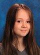 Profile photo:  Meadow Grace Boyd