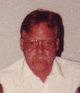 "Profile photo:  Stephen James ""Steve"" Barberra"