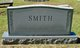 Profile photo:  Francis Earl Smith