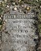 Hatty <I>Holbrook</I> Fessenden