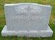 Profile photo:  Betty D. <I>Donnelly</I> Conlin