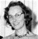 Olga <I>Diamont</I> Rogers