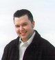 """Profile photo:  Christopher Anthony """"Crazy Chris"""" Charbonneau"""
