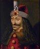 Profile photo:  Vlad Dracula