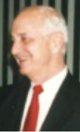 Joshua Vann Carroll