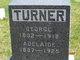 Adelaide <I>Marseles</I> Turner