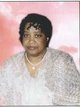 Profile photo:  Jean Marie <I>Brandyburg</I> Chavis