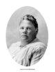 Harriet Priscilla <I>Leach</I> Mittelstadt