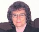 Clarene Dinkins