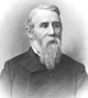 Col Edward Dillon