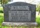 "Frank John ""Ricky Day"" Wilson"