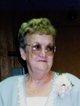 Ruth A. <I>Bienert</I> Payne